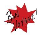 Élément graphique: logo du program 2013 de le Club de lecture d'été TD