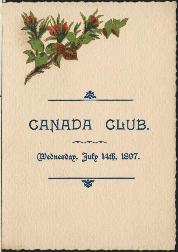 Ornement dessiné à la main de roses rouges et de feuilles vertes sur une tige brune dans le coin supérieur gauche, au-dessus du texte.